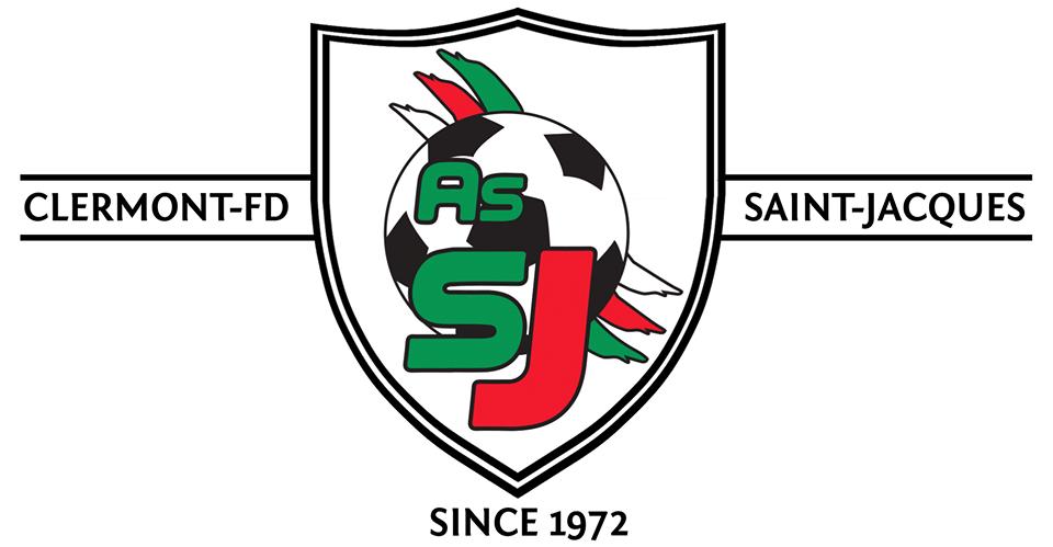 Site web de l'As Clermont Saint-Jacques