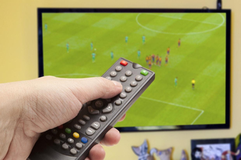 sports tv sur quelle chaine regarder la saison sportive 2017 2018 kinic sport. Black Bedroom Furniture Sets. Home Design Ideas